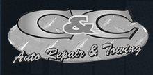 C & C Auto Repair & Towing