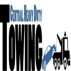 Central Heavy Duty Towing
