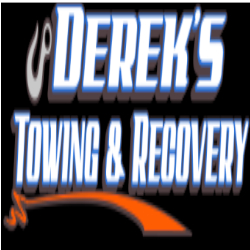 Dereck's Towing and Recovery