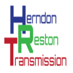 Herndon Reston Transmission Inc