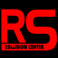 RS Collision Center