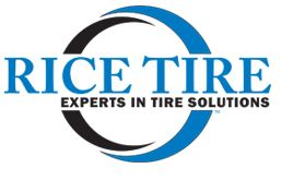 Rice Tire Co
