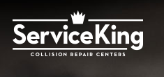 Service King of Stafford