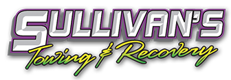 Sullivan Towing & Recovery