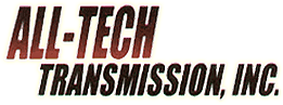 All-Tech Transmissions Inc