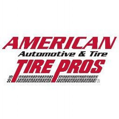 American Automotive & Tire Pros