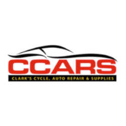 Clark's Cycle Auto Repair and Supplies
