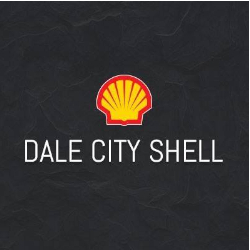 Dale City Shell
