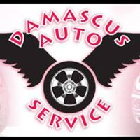 Damascus Auto Services