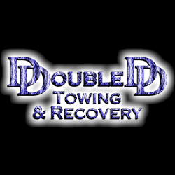 Double D Towing