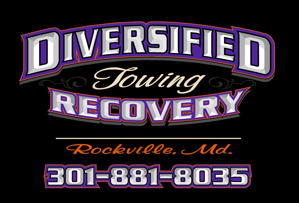 Diversified Recovery
