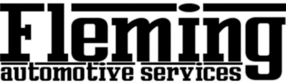 Fleming Automotive Services