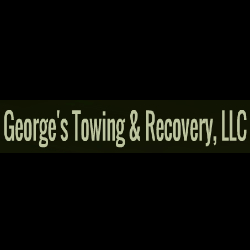 George's Towing & Recovery LLC