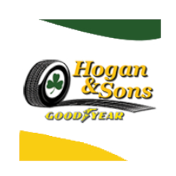 Hogan-Sons Tire-Auto-South