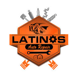 Latino's Auto Repair – Woodbridge
