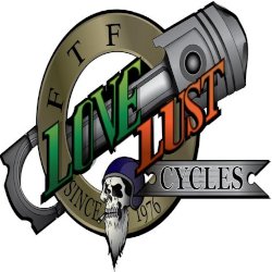 Love Lust Cycles
