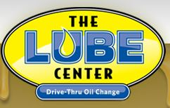 The Lube Center – Germantown