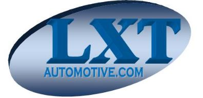 LXT Automotive LLC