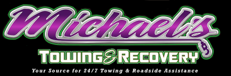 Michael's Towing & Recovery