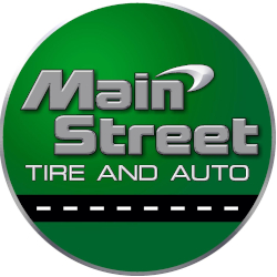 Main Street Tire & Auto Center