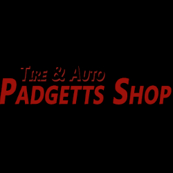 Padgetts Shop Inc