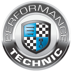 Performance Technics