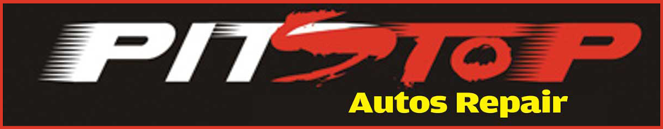 Pit Stop Auto Repair – Newington