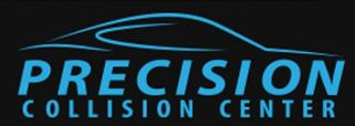 Precision Collision Center
