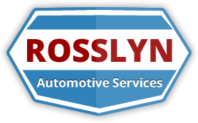 Rosslyn Automotive