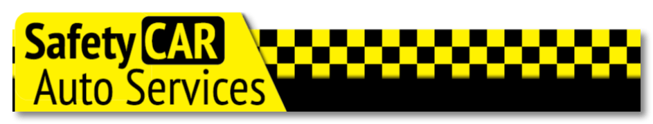 Safety Car Auto Services LLC