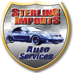 Sterling Import Auto Service