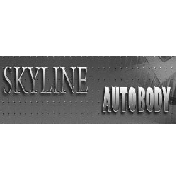 Skyline Autobody Shop