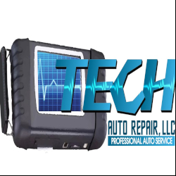 Tech Auto Repair LLC