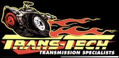 Trans Tech Transmission Specialists