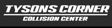 Tysons Corner Collision Center