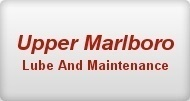Upper Marlboro Lube & Maintenance