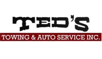 Ted's Towing & Auto Service