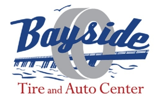 Bayside Tire and Auto Center
