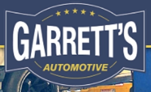 Garrett's Automotive