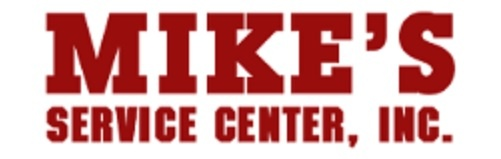 Mike's Service Center Inc.