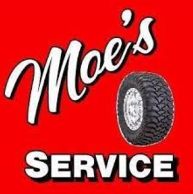 Moe's Service Center and Towing