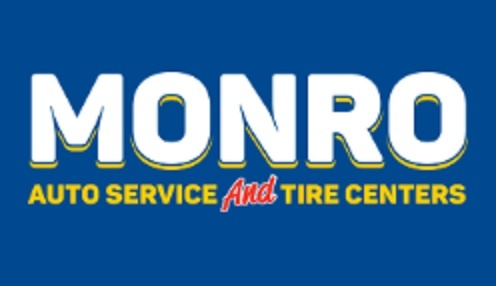 Monro Auto Service And Tire Centers Morgantown