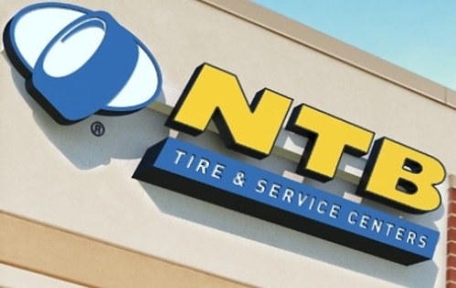 NTB – National Tire & Battery