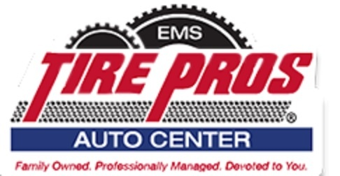EMS Tire Pros Auto Center
