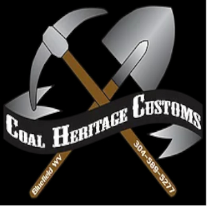 Miller's Coal Heritage Customs