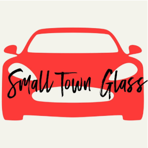 Small Town Glass
