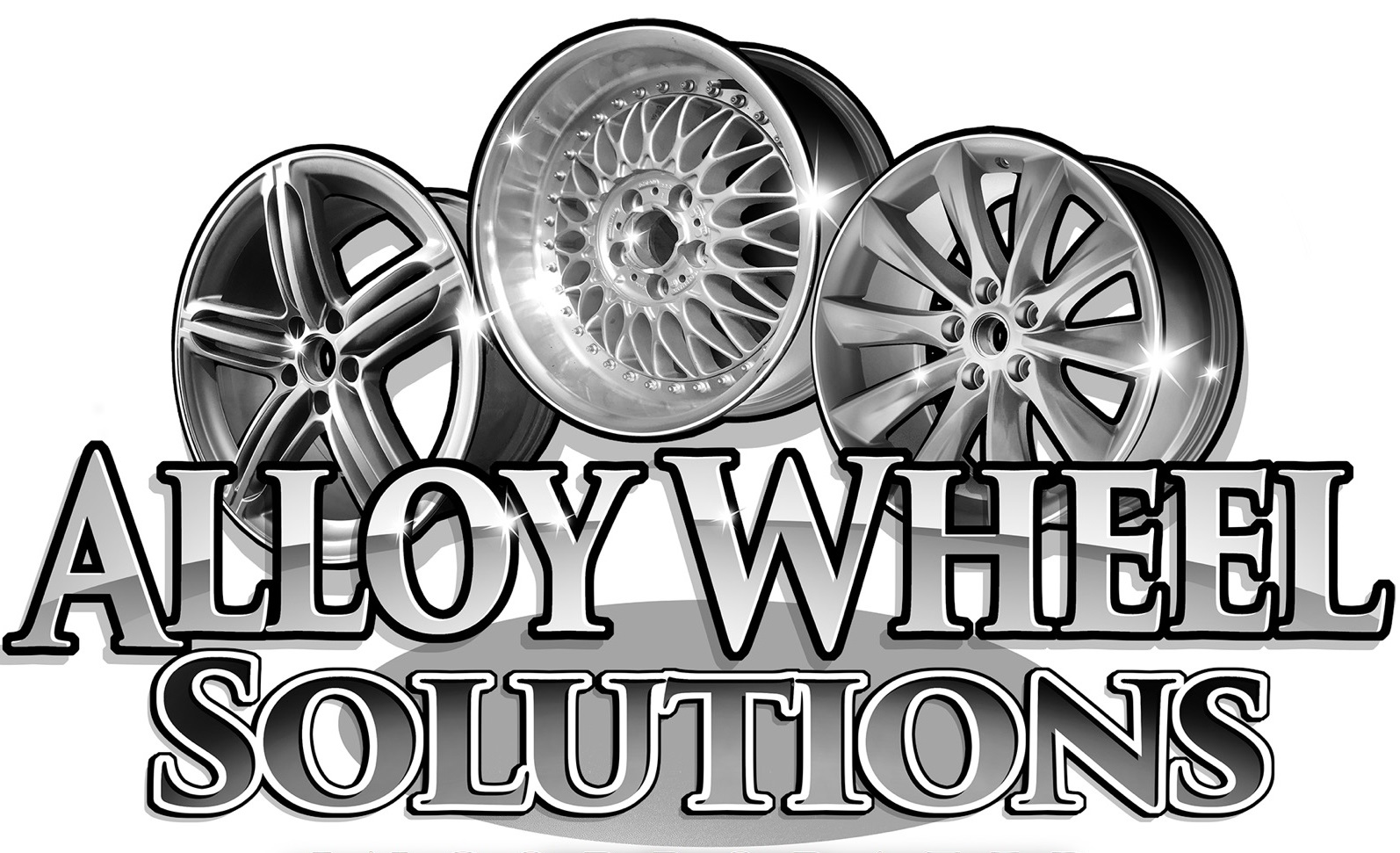 Alloy Wheel Solutions