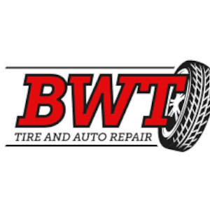 BWT Tire and Auto Repair