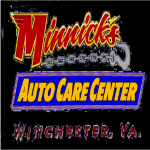 Minnick's Auto Repair and Towing