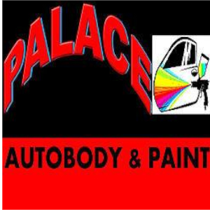Palace Autobody and Paint